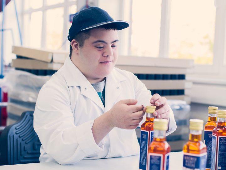 """Das neue """"Chili-Zitrone Öl"""""""