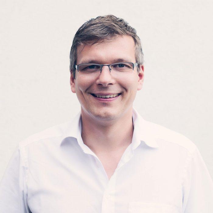 Bastian Nitzschke