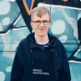 Erik Bernsen