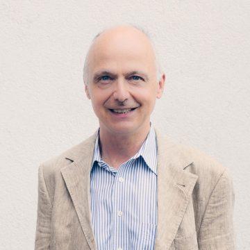 Dr. Carsten Bauer